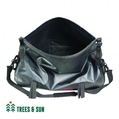 CARIBEE Expedition 50L Waterproof Kit Bag