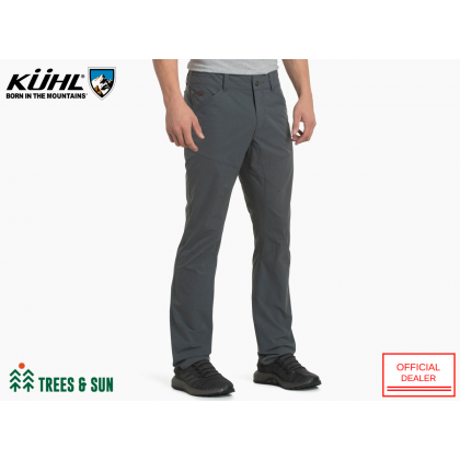 Kuhl Silencr Rogue Tapered [Quick Dry] [UV Protection]
