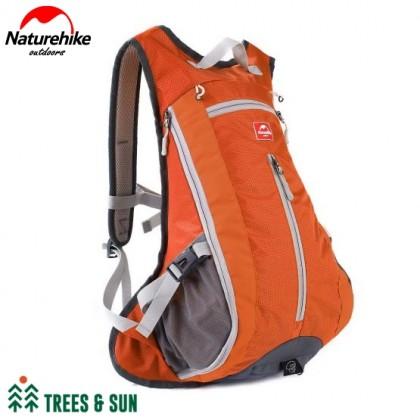 Naturehike Outdoor Cycling Bag