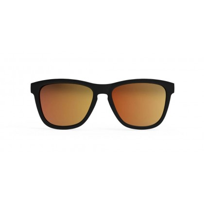 Goodr Running Sunglass See You In Hell [Limited Edition][Polarized]