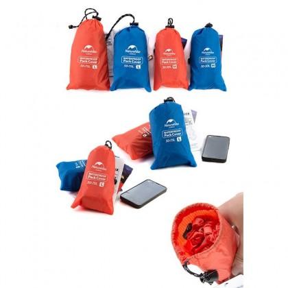 Naturehike Backpack Waterproof Raincover [L size]