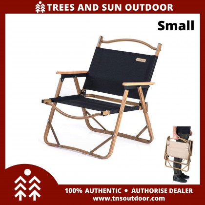 Naturehike Portable Outdoor Single Folding Chair [Small]