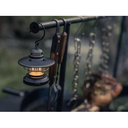Barebones Edison Mini Lantern Light