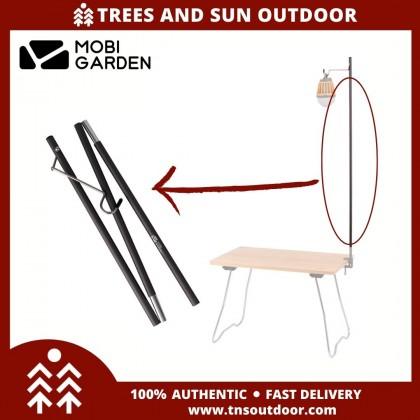 Mobi Garden Folding Table Lantern Holder
